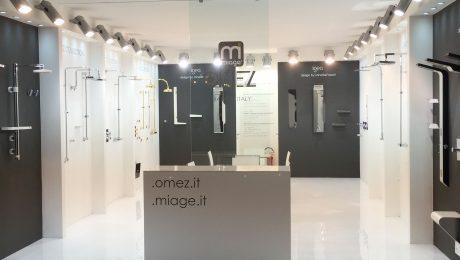 Salone del Bagno (SaloneDelMobile.Milano)