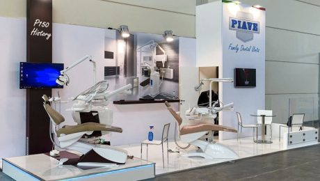 Expodental (Rimini Fiera)