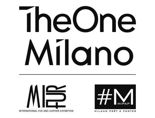Dal 20 al 23 febbraio a Fieramilanocity torna la manifestazione dedicata alla moda #TheOneMilano