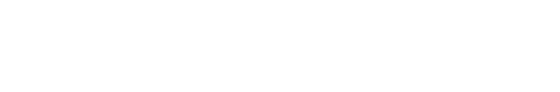STAND Lacée Logo