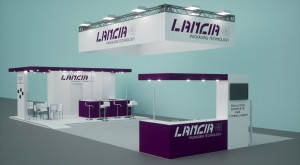 STAND Lacée 048 Rev.0 - LANCIA - IPACK-IMA - Render02